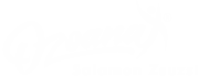 Salamon Zsuzsi – Ozoana method